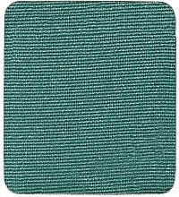 Духи, Парфюмерия, косметика Тени для век - Aveda Petal Essence Single Eye Colors (сменный блок)