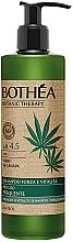 "Духи, Парфюмерия, косметика Шампунь для волос ""Сила жизни"" - Bothea Botanic Therapy Strenght Vitality Shampoo pH 4.5"