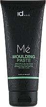 Духи, Парфюмерия, косметика Паста для создания текстуры - idHair ME Moulding Paste