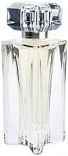 Духи, Парфюмерия, косметика Carla Fracci Aurora - Парфюмированная вода (тестер без крышечки)