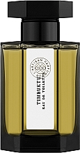 Духи, Парфюмерия, косметика L`Artisan Parfumeur Timbuktu - Туалетная вода