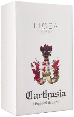 Carthusia Ligea la Sirena - Парфюмированная вода
