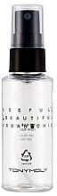 Духи, Парфюмерия, косметика Флакон для миста, со спреем - Tony Moly Useful Container Mist