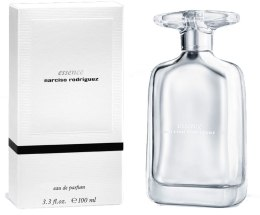 Духи, Парфюмерия, косметика Narciso Rodriguez Essence - Парфюмированная вода (мини)