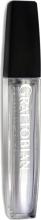 Духи, Парфюмерия, косметика Блеск для губ - Graftobian Super Seal Lip Gloss