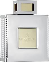 Духи, Парфюмерия, косметика Charriol Royal Platinum - Парфюмированная вода