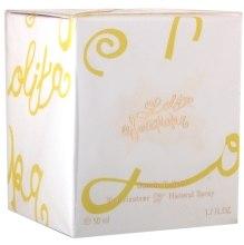Духи, Парфюмерия, косметика Lolita Lempicka Morsure d'Amour - Туалетная вода