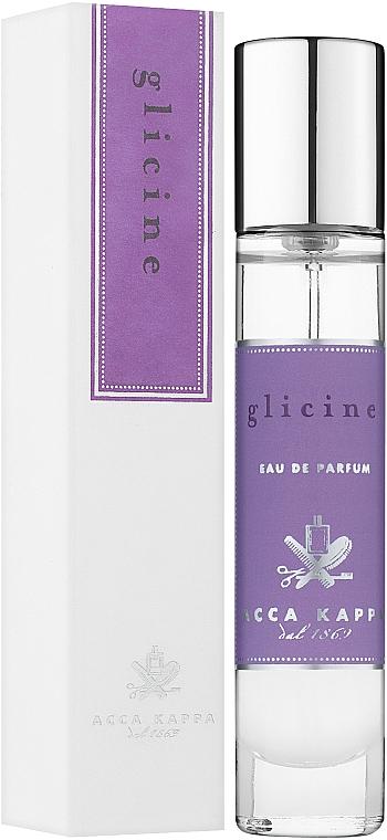 Acca Kappa Glicine - Парфюмированная вода (мини)