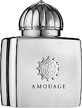 Парфумерія, косметика Amouage Reflection Woman - Парфумована вода