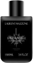 Духи, Парфюмерия, косметика Laurent Mazzone Parfums Epine Mortelle - Духи