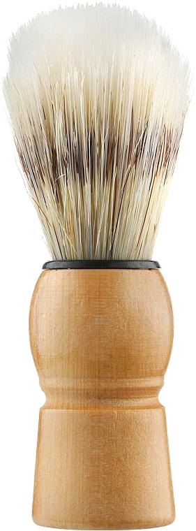 Помазок для бритья - Original Best Buy Shaving-Brush
