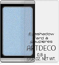 Духи, Парфюмерия, косметика Тени с блестками - Artdeco Glamour Eyeshadow