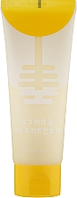 Духи, Парфюмерия, косметика Маска для волос питательная - May Island Egg Mayonnaise Honey Hair Treatment Pack