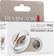 Духи, Парфюмерия, косметика Лампа для фотоэпилятора - Remington IPL6000