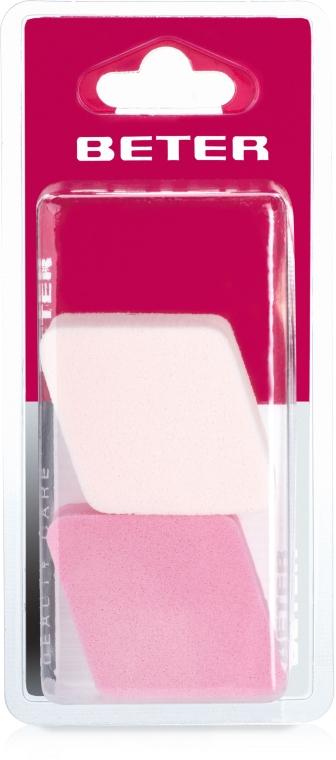 Спонж для макияжа, латекс - Beter Beauty Care