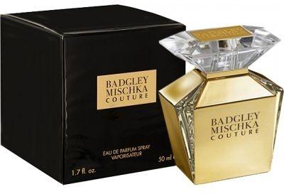 Badgley Mischka Couture - Парфюмированная вода