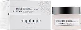 Духи, Парфюмерия, косметика Лифтинг-крем для восстановления упругости и сияния кожи - Algologie Radiance Firming And Lifting Cream