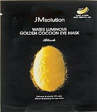 Духи, Парфюмерия, косметика Патчи против возрастных и мимических морщин - Jmsolution Water Luminous Go
