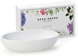 Духи, Парфюмерия, косметика Подставка под мыло - Acca Kappa Soap Holder