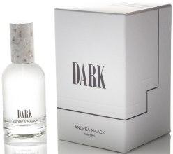 Духи, Парфюмерия, косметика Andrea Maack Dark - Парфюмированная вода