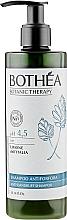 Духи, Парфюмерия, косметика Шампунь от перхоти - Bothea Botanic Therapy Delicate Anti Dandruff Shampoo pH 4.5