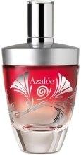 Парфумерія, косметика Lalique Azalee - Парфумована вода (тестер з кришечкою)