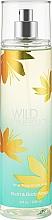 Духи, Парфюмерия, косметика Парфюмированный спрей для тела - Bath and Body Works Wild Honeysuckle