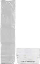 Духи, Парфюмерия, косметика Очищающий бальзам для лица - Eve Lom Cleanser