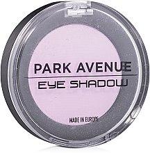 Духи, Парфюмерия, косметика УЦЕНКА Тени - Park Avenue Pure Colors*