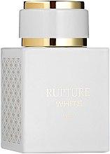 Духи, Парфюмерия, косметика Prestige Paris Rupture White - Парфюмированная вода