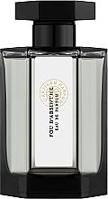 Духи, Парфюмерия, косметика L`Artisan Parfumeur Fou D'Absinthe - Парфюмированная вода (тестер с крышечкой)