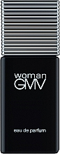 Духи, Парфюмерия, косметика Gian Marco Venturi Woman - Парфюмированная вода