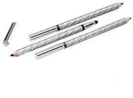 Духи, Парфюмерия, косметика Карандаш для глаз с растушевкой - Chambor Eye Art Pencil Coparcos