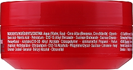 Віск-суфле для волосся - Schwarzkopf Professional Osis+ Whipped Wax Wachs Soufle 3 — фото N3