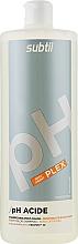 Духи, Парфюмерия, косметика Регенерирующий шампунь с кератриксом - Laboratoire Ducastel Subtil PH Acide Shampoo