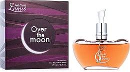 Духи, Парфюмерия, косметика Creation Lamis Over the Moon - Парфюмированная вода