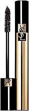 Духи, Парфюмерия, косметика Тушь радикально черная с эффектом накладных ресниц - Yves Saint Laurent Mascara Volume Effet Faux Cils Radical