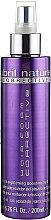 Духи, Парфюмерия, косметика Спрей для выпрямления волос - Abril et Nature Correction Line Spray Corrective
