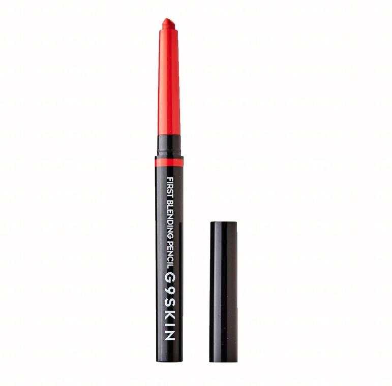 Карандаш-стик для губ - G9Skin Blending Lip Pencil