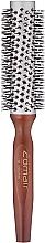 "Духи, Парфюмерия, косметика Брашинг для укладки ""Quick Styler"", 38мм - Comair"