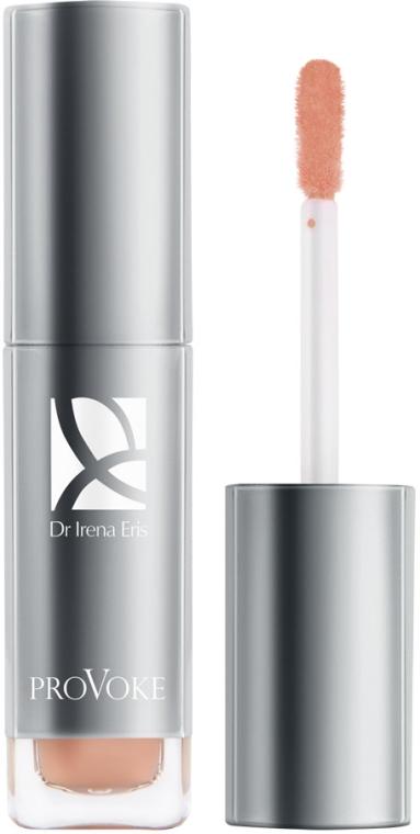 Матовая жидкая помада для губ - Dr. Irena Eris Provoke Liquid Matt Lip