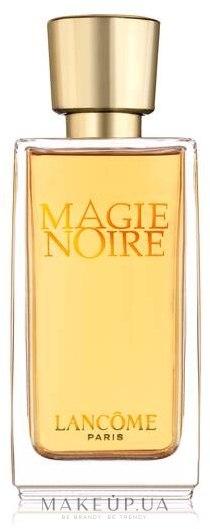 Lancome Magie Noire - Туалетна вода — фото 75ml