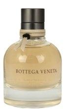 Духи, Парфюмерия, косметика Bottega Veneta Eau de Parfum - Парфюмированная вода (тестер с крышечкой)