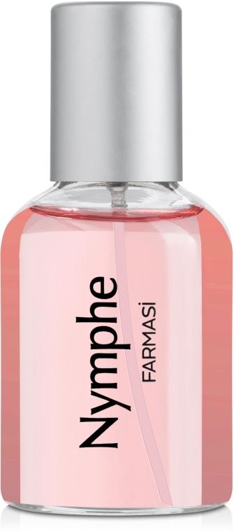 Farmasi Signora Nymphe - Парфюмированная вода