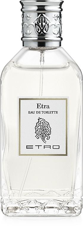 Etro Etra Eau De Toilette - Туалетная вода