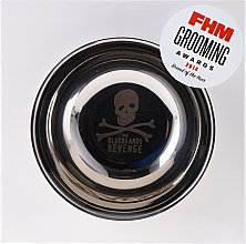 Духи, Парфюмерия, косметика Помазка для бритья - The Bluebeards Revenge Big Shaving Bowl