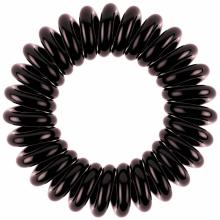 Духи, Парфюмерия, косметика Резинка-браслет для волос - Invisibobble Original Luscious Lashes
