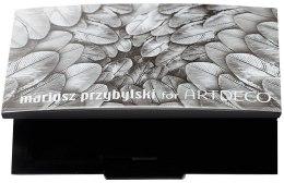 Духи, Парфюмерия, косметика Магнитный футляр - Artdeco Beauty Box Quattro Limited Edition