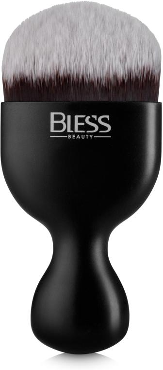 Кисть №11 для контуринга - Bless Beauty Brush