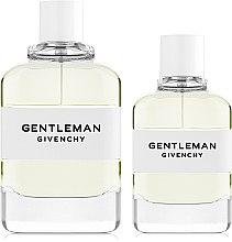 Givenchy Gentleman Cologne - Одеколон — фото N5